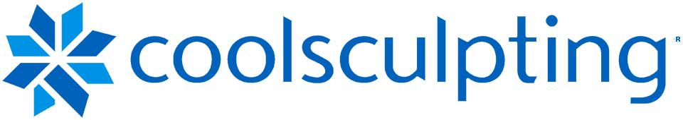 coolsculpting-logo-lg+(1)