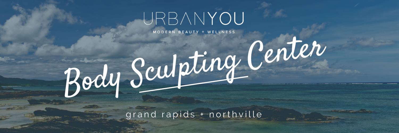 Body Sculpting Center Header (1)